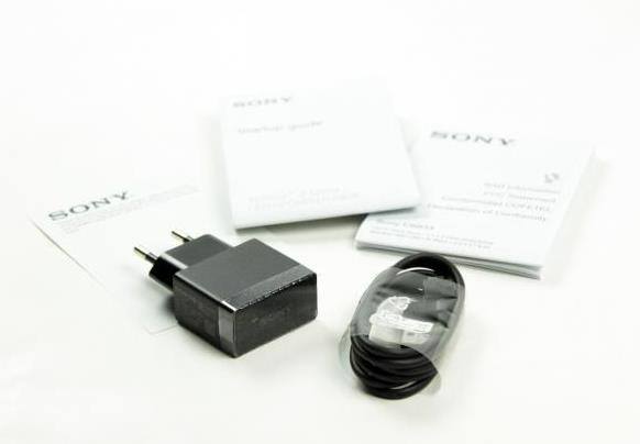 80-sony-xperia-z-ultra-unboxing-05-am.jpg