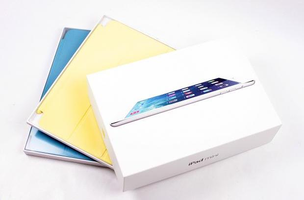 81-apple-ipad-mini-retina-display-unboxing-02.jpg
