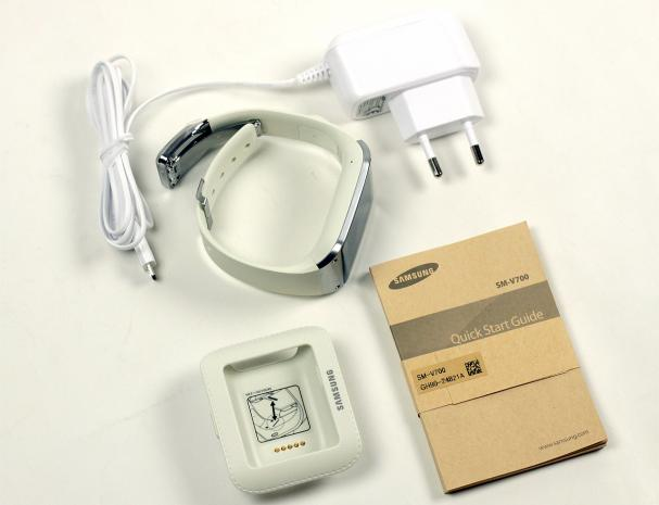 83-samsung-galaxy-gear-unboxing-5.jpg