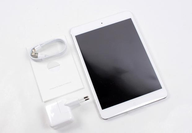 89-apple-ipad-mini-retina-display-unboxing-06.jpg