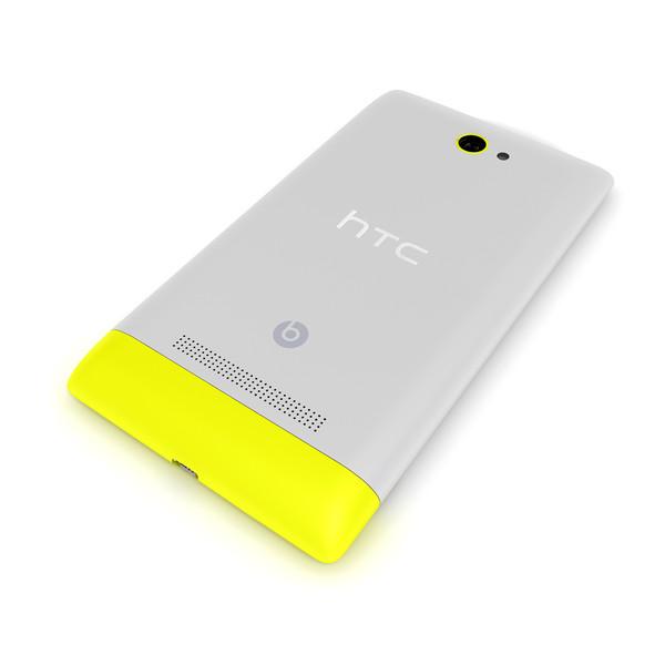 8s-yellow-0005-jpg6dd384f8-5f8a-4587-90db-37fbea53773elarge.jpg