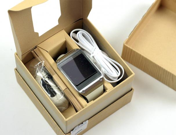 91-samsung-galaxy-gear-unboxing-3.jpg
