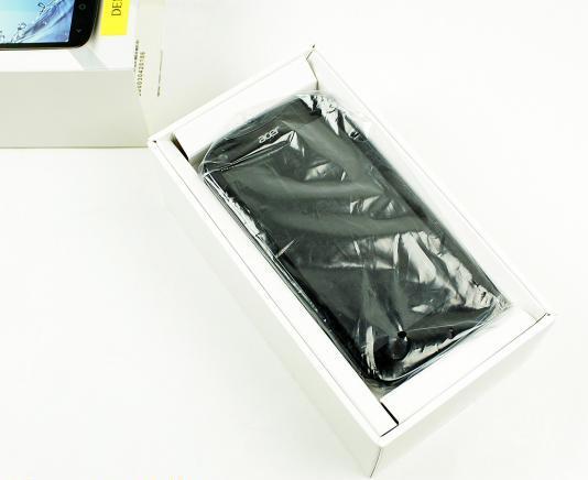 98-acer-liquid-e2-unboxing-03.jpg