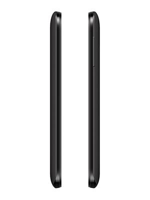 a700-02.jpg