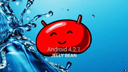 acer-liquid-e2-jelly-bean.jpg