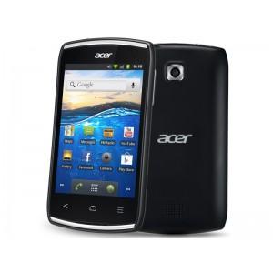 acer-smartphone-liquid-z110-duo-noir.jpg