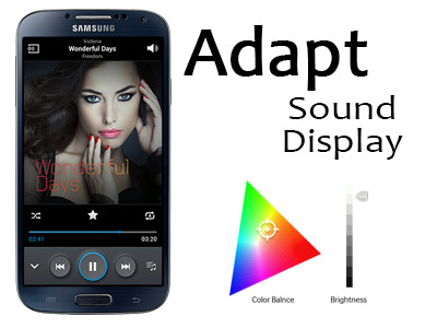adaptive-sound-surround-and-screen-display.jpg
