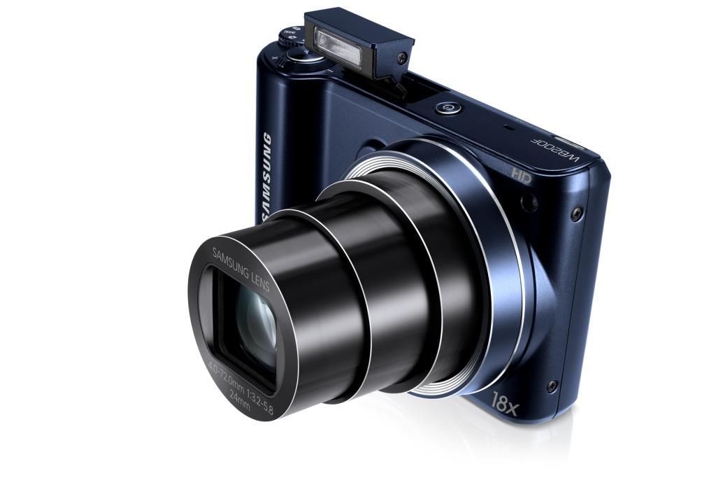africa-en-ec-wb200fddbza-024-dynamic-blue.jpg