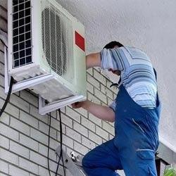 air-conditioner-installation-services-250x250dhh.jpg