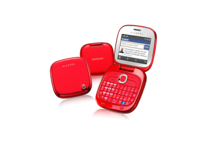 alcatel-one-touch-glam-810d-redtuhyag.png