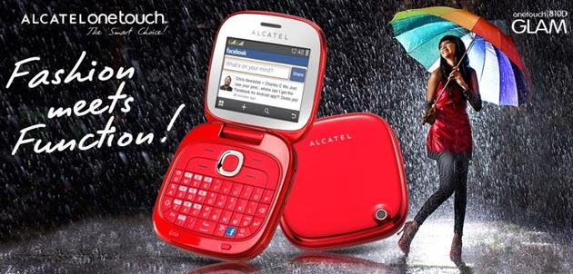 alcatel-one-touch-glamre5syrg.jpg