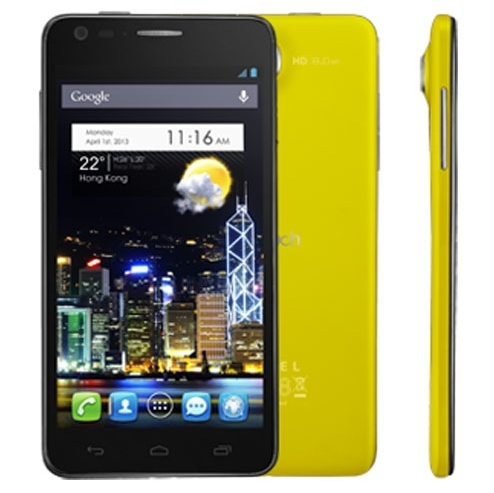 alcatel-one-touch-idol-ultra-yellower6uywt.jpg