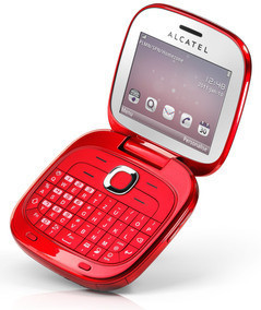 alcatel-onetouch-glam-810d-cherry-rede5syg.jpg