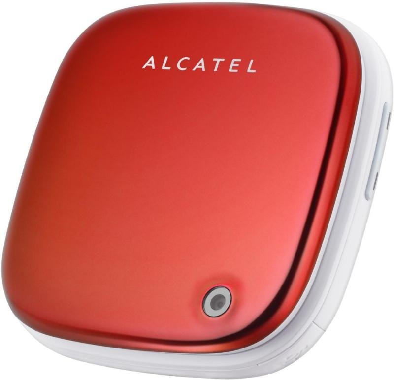 alcatel-ot-810d-cherry-red-02.jpg