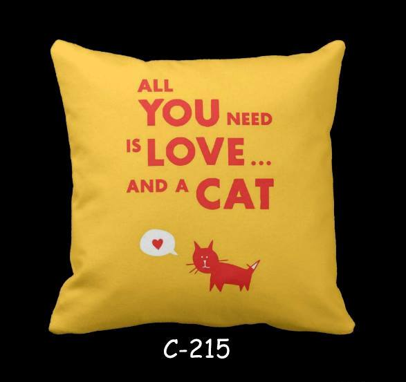 all-you-need-is-love-and-a-cat.jpg