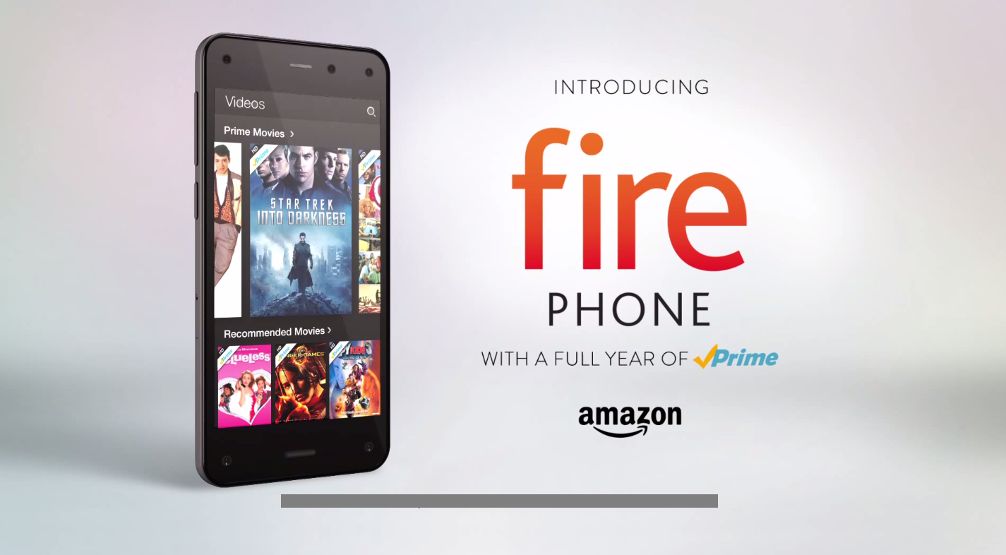 amazon-fire-phone-commercial-banner.png