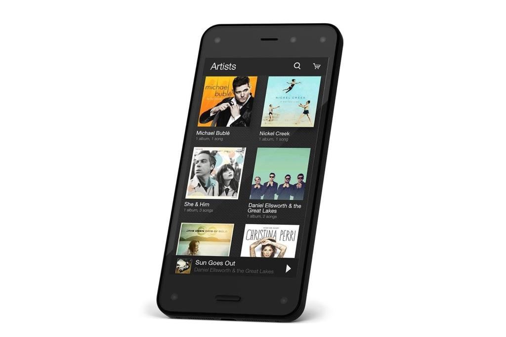 amazon-fire-phone-music-library-1500x1000.jpg