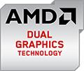 amd-dualgraphics.jpg