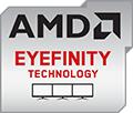 amd-eyefin.jpg