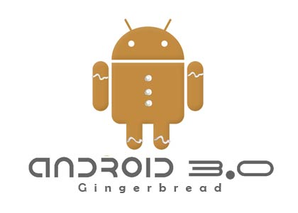android-3-gingerbread-.jpg