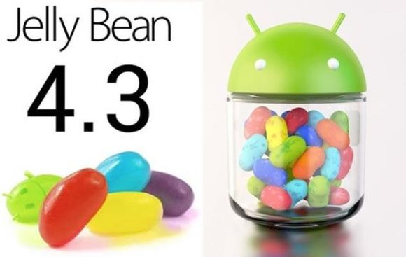 android-4-3-jelly-bean541.jpg