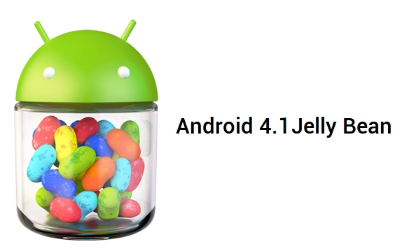 android-4.1-jelly-bean-logotr76uy.jpg
