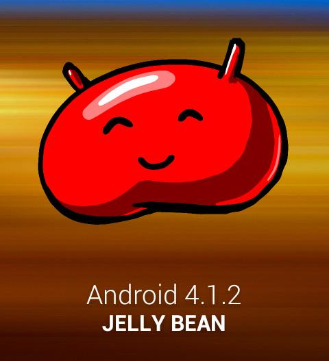 android-412-jelly-bean.jpg