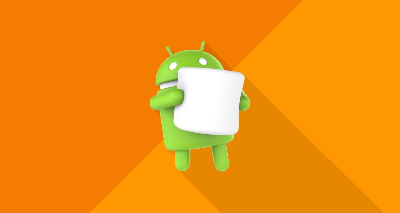 android-6.0-marshmallow1.gyilktyjdhg.jpg