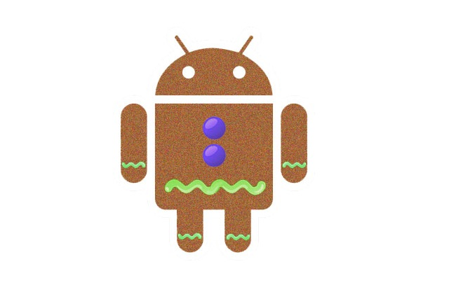 android-gingerbreadhvuduhyg.jpg
