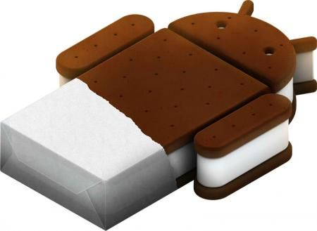 android-ice-cream-sandwichfe.jpg