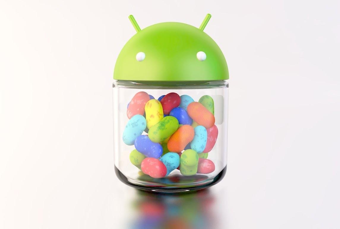 android-jelly-beanuiyutiyug.jpg