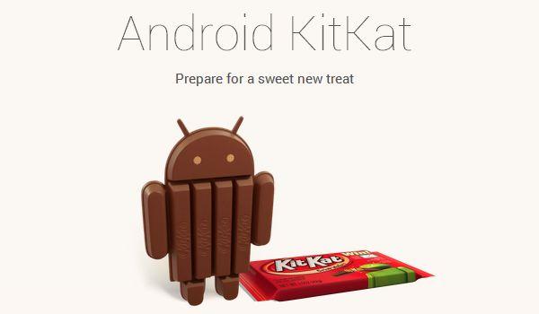 android-kit-kat14.jpg