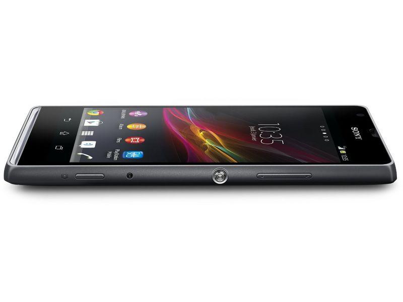 android-sony-xperia-sp-c5303-blabla-00.jpg