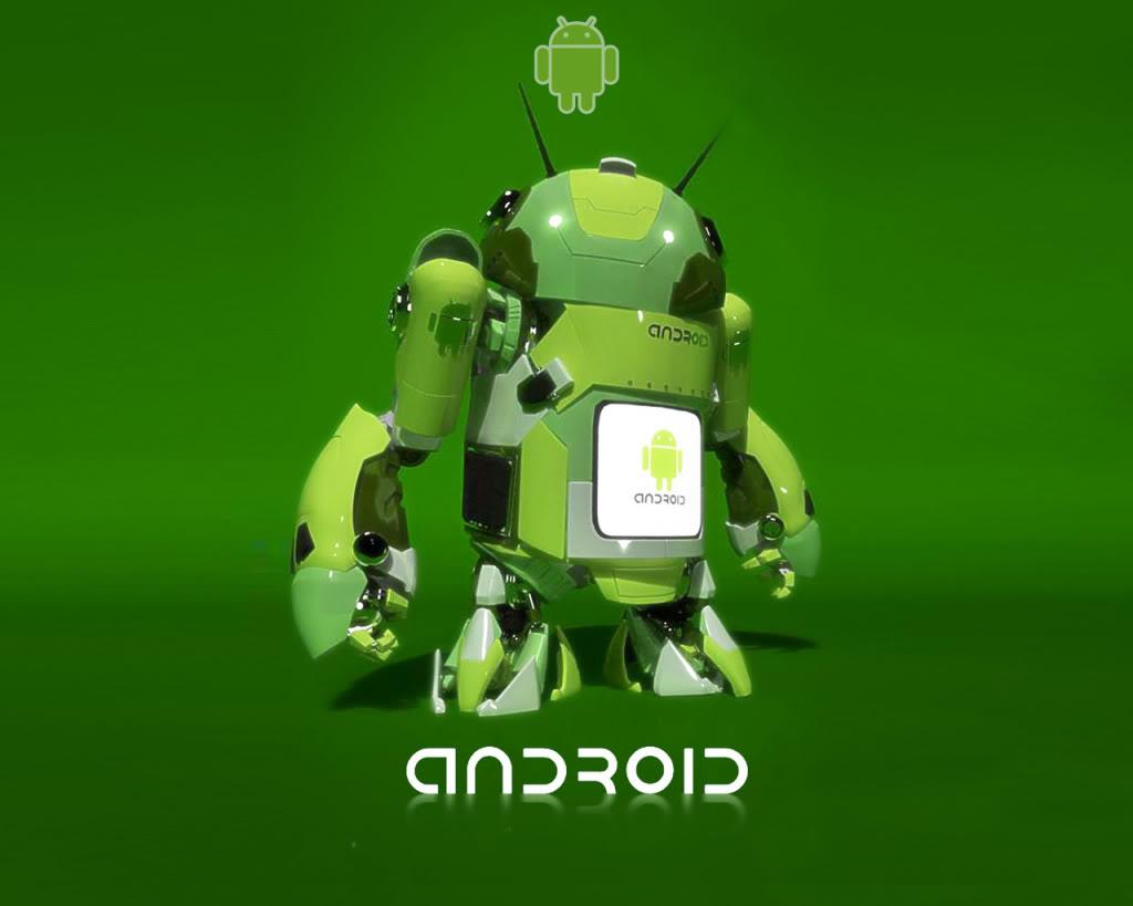 androidwallpaper.jpg