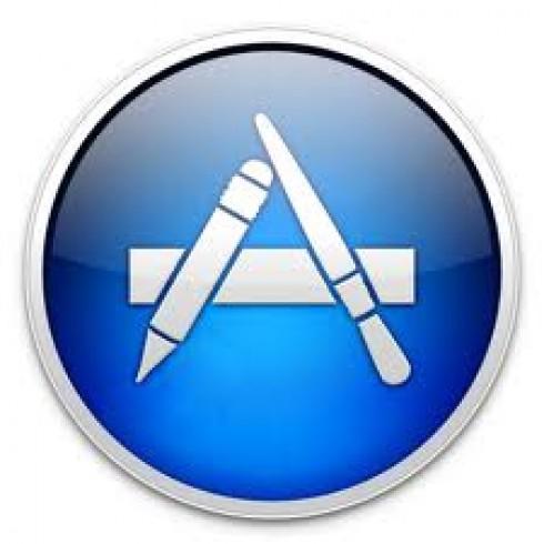 app-store-e1356032417955.jpg