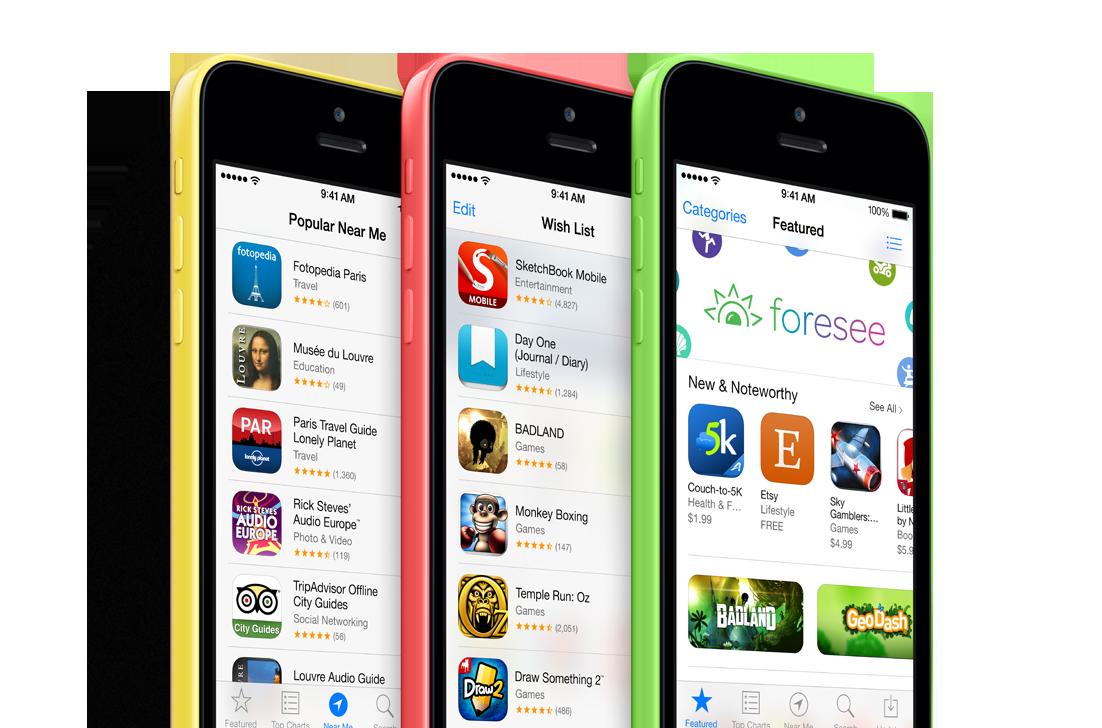 app-store2.png