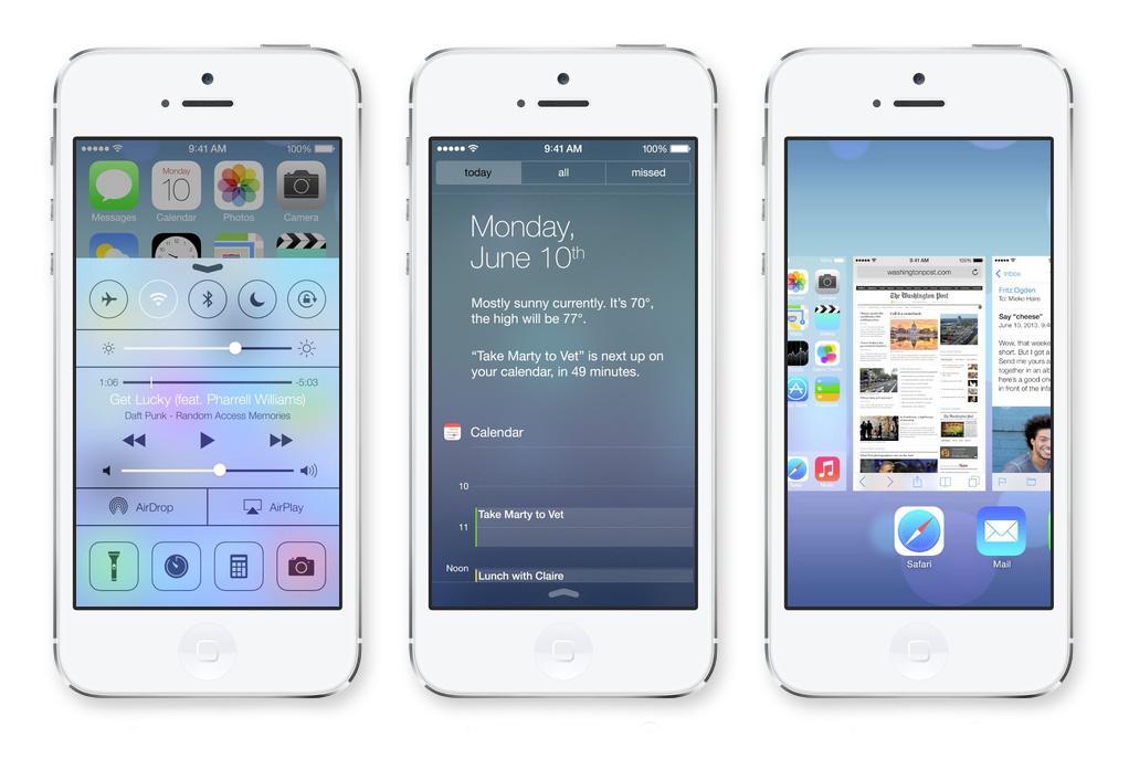 apple-ios-7.jpg