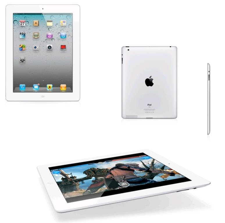 apple-ipad-2-16gb-wifi.jpg