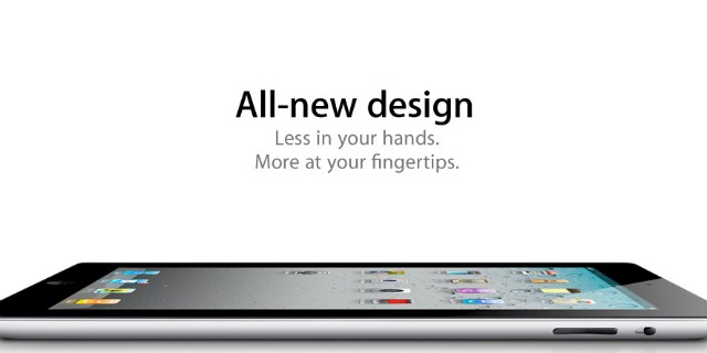 apple-ipad-2-design.jpg