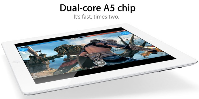 apple-ipad-2-dual-core-a5-chip.jpg