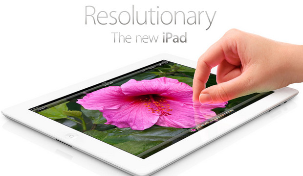 apple-ipad-3-mar-20121.jpg