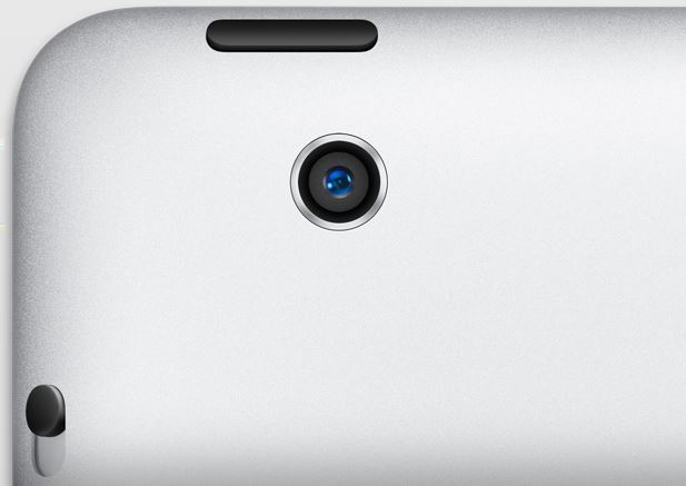 apple-ipad-4-camera.jpg