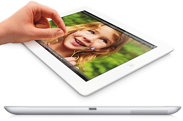 apple-ipad-4-in-depth-review-from-shams-blog-2.jpg