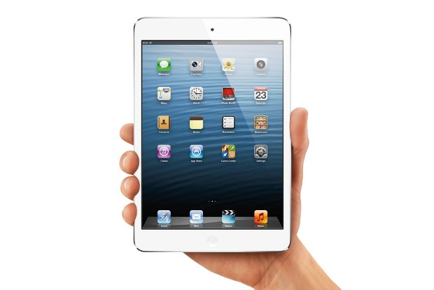 apple-ipad-4-in-depth-review-from-shams-blog.jpg