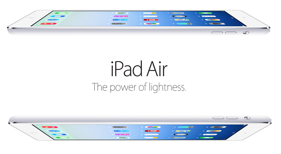 apple-ipad-air-1.jpg