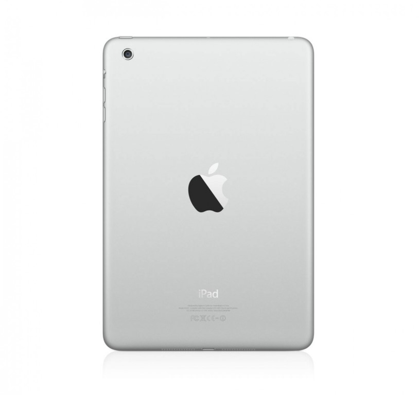 apple-ipad-mini-16gb-wi-fi-5mp-isight-camera-white-md531b-a-2.jpg