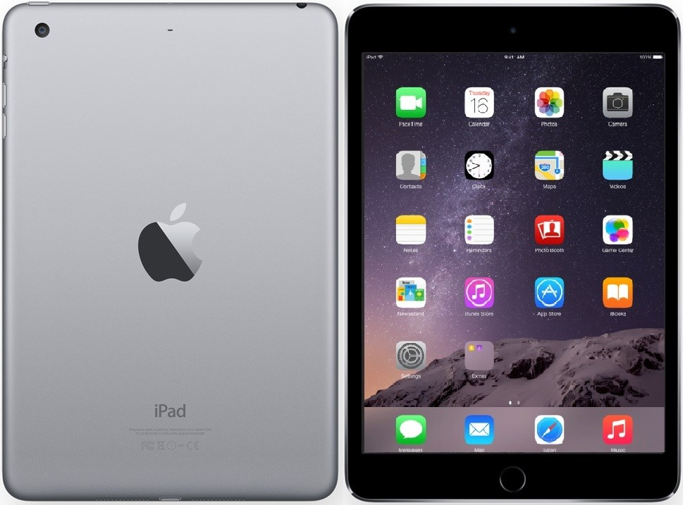 apple-ipad-mini-3-16gb-space-grey-wifi-1.jpg