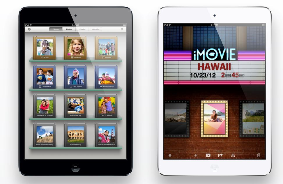 apple-ipad-mini-apps.jpg
