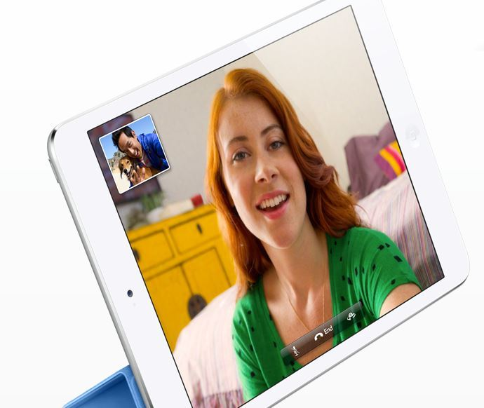 apple-ipad-mini-facetime-and-isight-camera.jpg