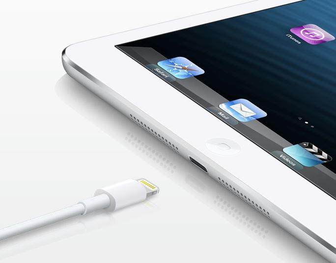 apple-ipad-mini-lightning-connector.jpg